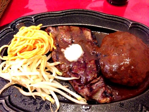レストラン アライ(Arai)
