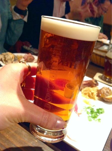横濱cheers