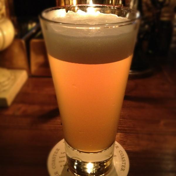 ビアダイニング ザ グリフォン 渋谷店(Beer Dining The GRIFFON)