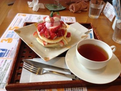 Cafe FELLOW