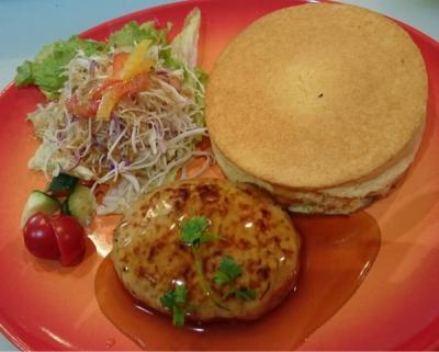 カフェアンドダイニング フルール 高松店(Cafe&Dining Fleur)