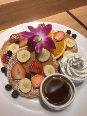 CAFE & BAKERY MIYABI 大森店(カフェアンドベーカリーミヤビ)