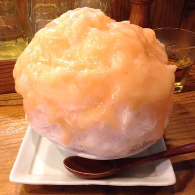 麺屋 KABOちゃん(カボちゃん)
