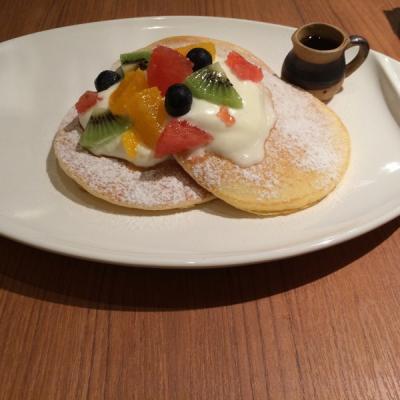 大和CAFE(ヤマトカフェ)