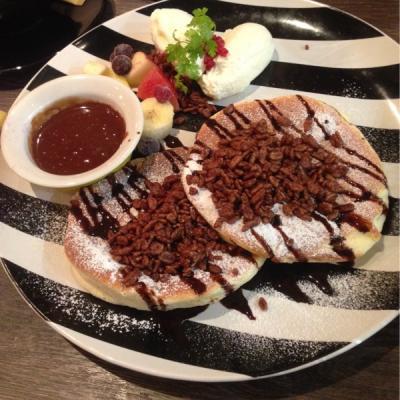 LANI cafe PLACE(ラニ カフェ プレイス)