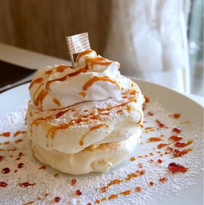 ハニーカフェ(Honey Cafe)