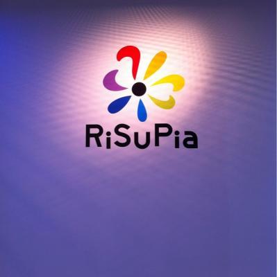 リスーピア(RiSuPia)