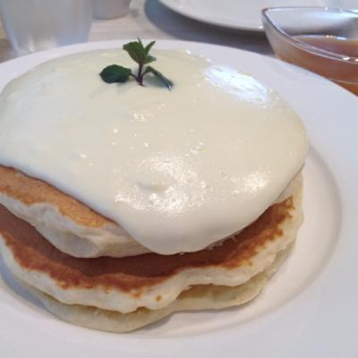 Cinnamon's Restaurant 横浜(シナモンズ)