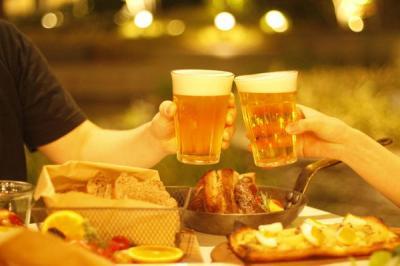 SOHOLM CAFE+DINING グランフロント大阪店(スーホルムカフェ プラス ダイニング)