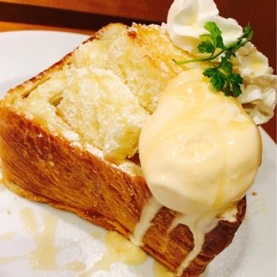 MIYABI CAFE 橋本店(ミヤビカフェ)