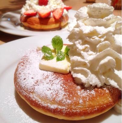 モクオラ ディキシーダイナー 笹塚店(MOKUOLA Dexee Diner)