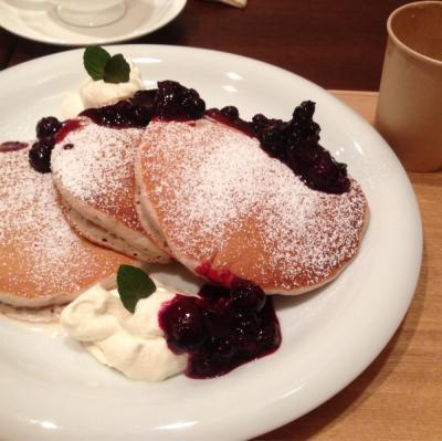 ナゴミナチュルアオーガニックハーブティカフェ(nagomi-NATULURE Organic Herb Tea Cafe)
