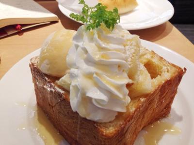 MIYABI CAFE 浅草橋店(ミヤビカフェ)