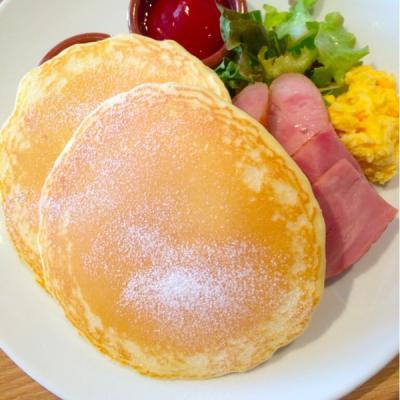 イズミ キッチン ストーリア(izumi kitchen STORIA)