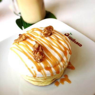 ハワイアンカフェ COCOLOCO(ココロコ)