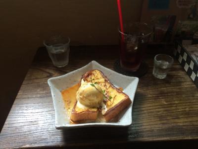 つぐみカフェ
