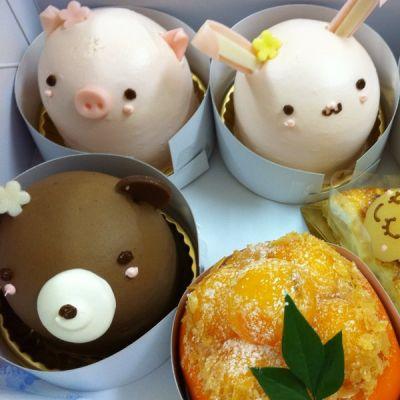 アニバーサリー 青山店(Anniversary)