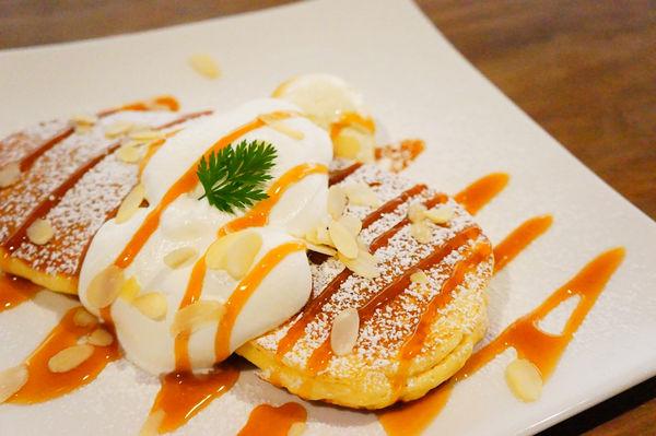 クローバーカフェ 高松店(clover cafe)