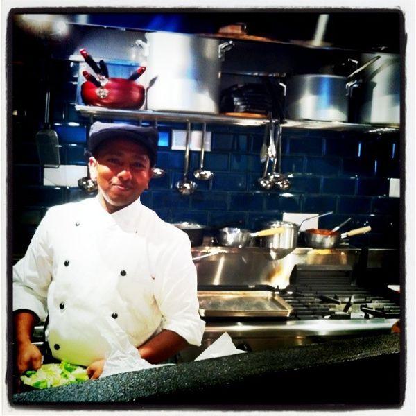 106 SouthIndian Restaurant&Bar.忙しい過ぎで心身共に疲れた身体にスパイスが染み渡ります!マジ美味い!