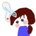 ichi_genki