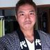 owaishiwada