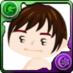 zuchiini_v3