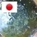mayukeru5506