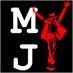 chihiro_love_MJ