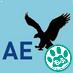 Eagle76USA