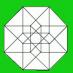 kazemidori