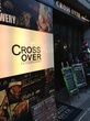 CROSS OVER CAFE & BREWERY
