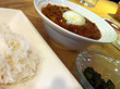 Curry&Dining Spicy Soul