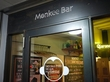 Monkee Bar