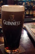 THE DUBLINERS' IRISH PUB 赤坂
