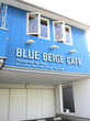 BLUE BEIGE CAFE