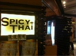 SPICY THAI