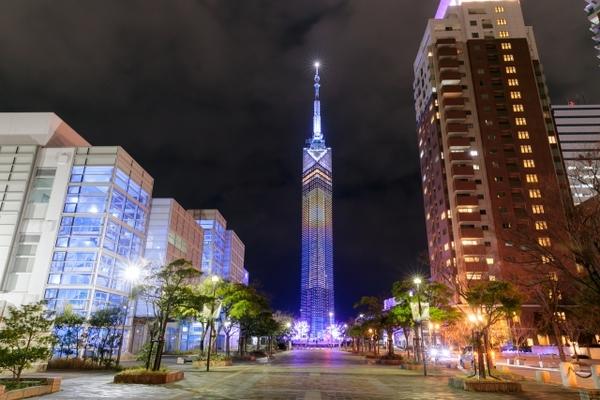 『街コン』で運命の彼に出会いたい!福岡の街コン大調査