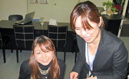 パソコンスクールアビバ 名古屋駅前校