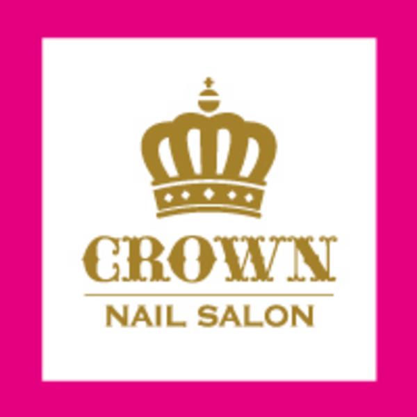 ネイルサロンクラウン(CROWN)