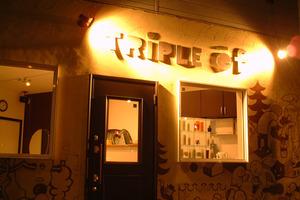 トリプルエフ(TRIPLE-ef)