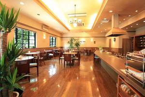 茶洋館 マサラ