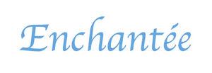 プリザーブドフラワースクール Enchantee
