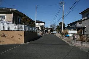 総武建設 ドリームランド富山
