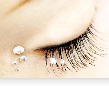 Beauty Salon Embellir