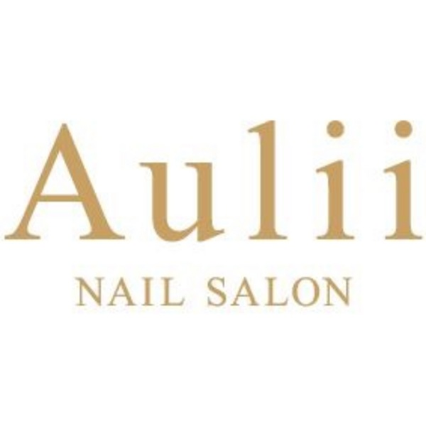 Nails Aulii