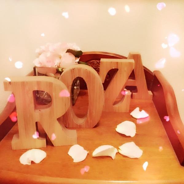 ボディーメイキングサロン roza