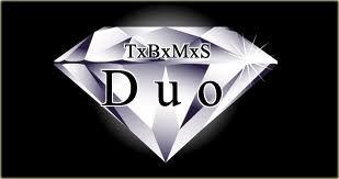 TxBxMxS Duo 上野御徒町
