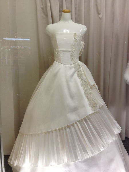 (社) 日本カルチャー協会 婚活実践講座