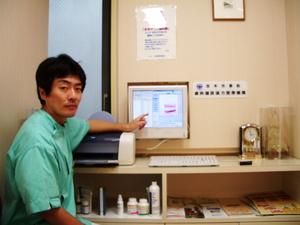 医療法人慶生会 ひぐち歯科クリニック