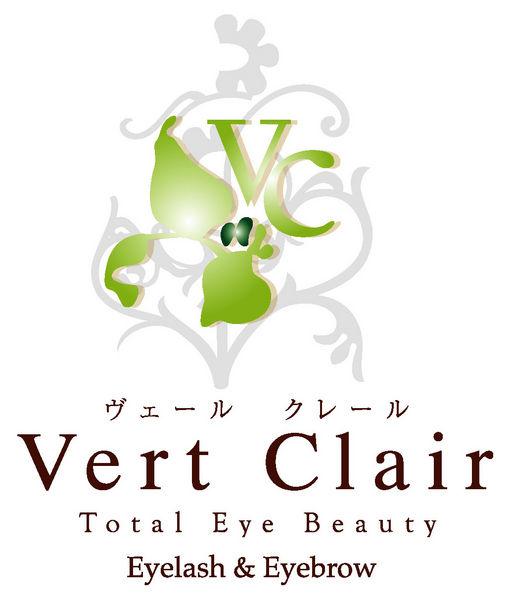 ヴェールクレール池袋(Vert Clair)